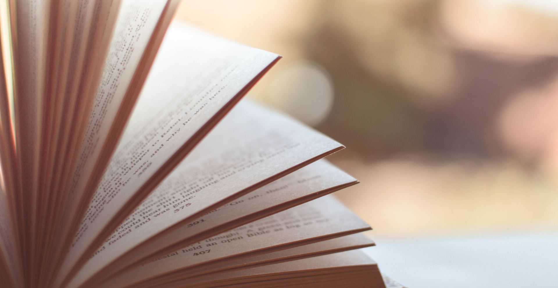 libros de emprendimiento recomendados